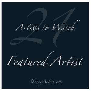 21 Artists to Watch for 2012